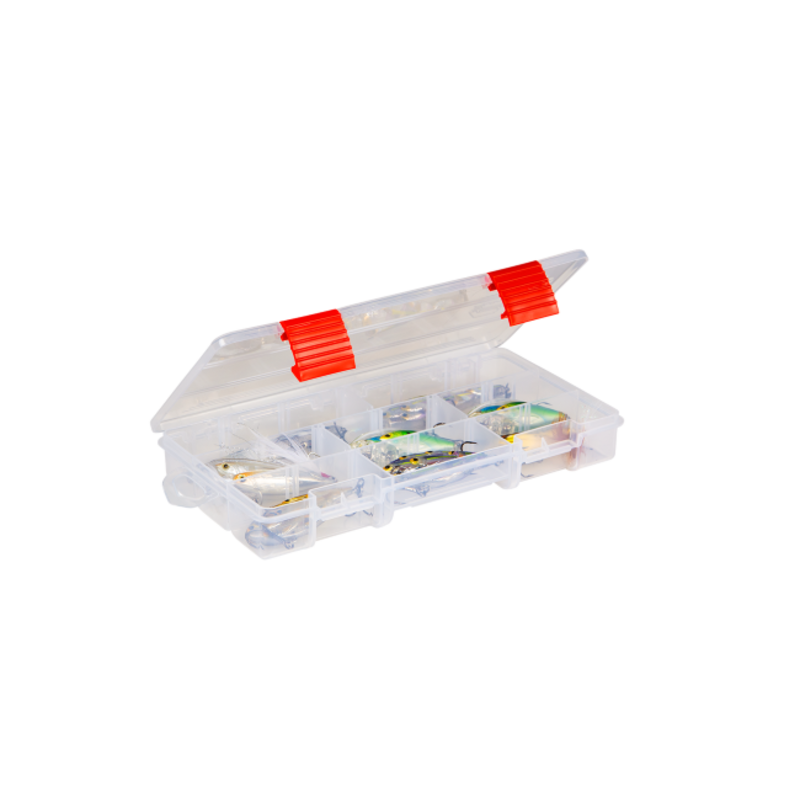 Plano Molding Co. Plano PLASV350 Rustrictor 3500 StowAway