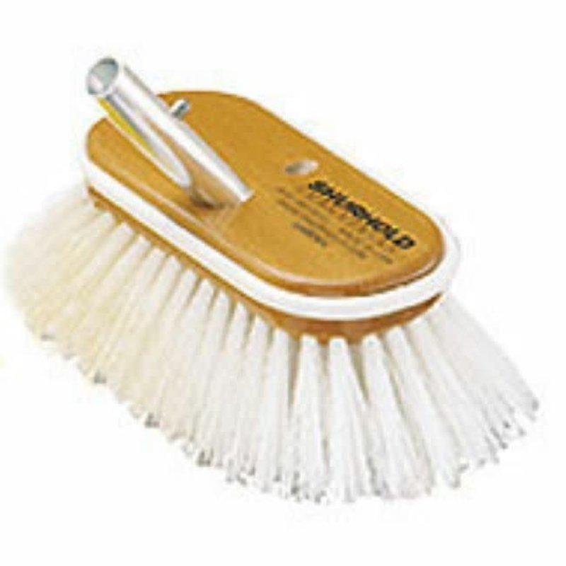 Shurhold Shurhold Classic 10in Deck Brush