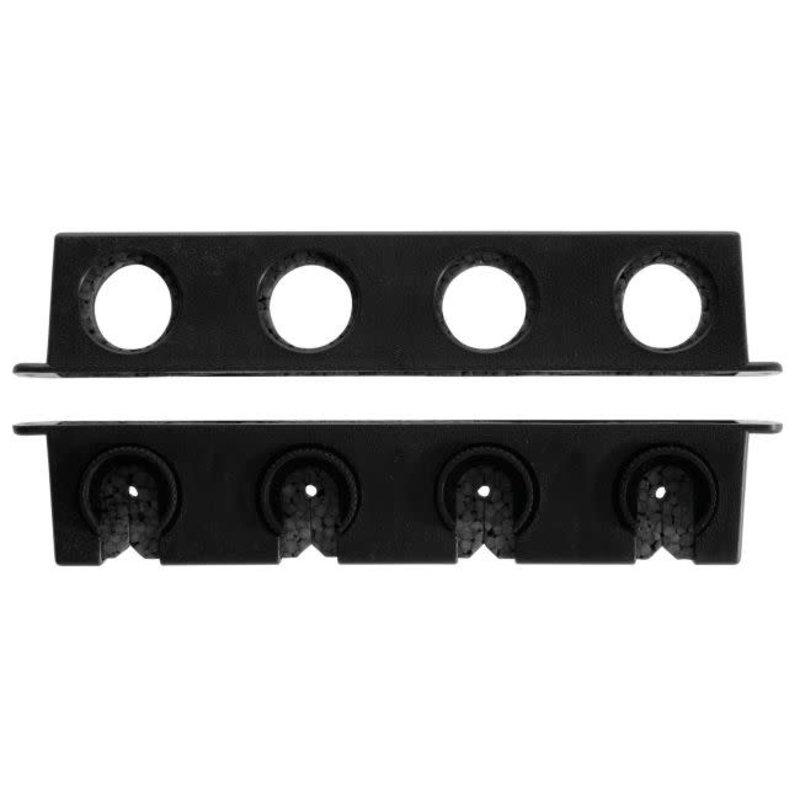 Berkley Berkley TLR1 Rod Rack