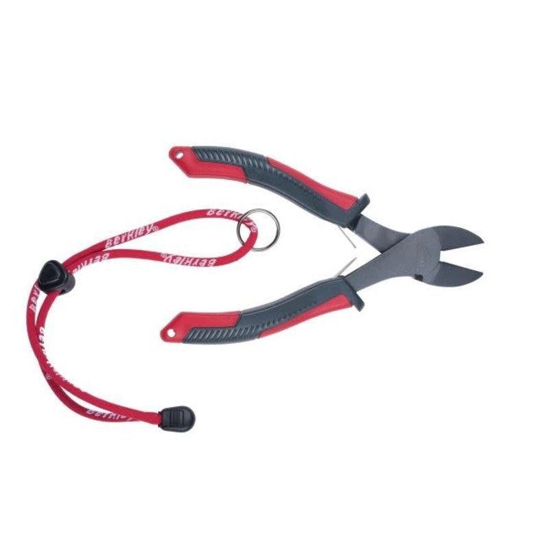 Berkley Berkley® 7in XCD Side Wire Cutters