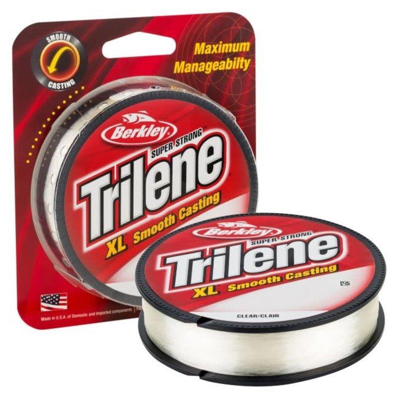 Berkley Berkley Trilene XL Filler Pack