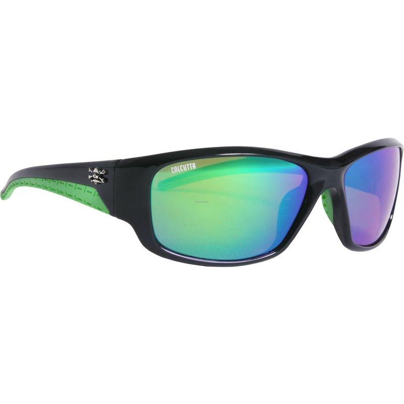 Calcutta Calcutta Jetty Polarized Sunglasses