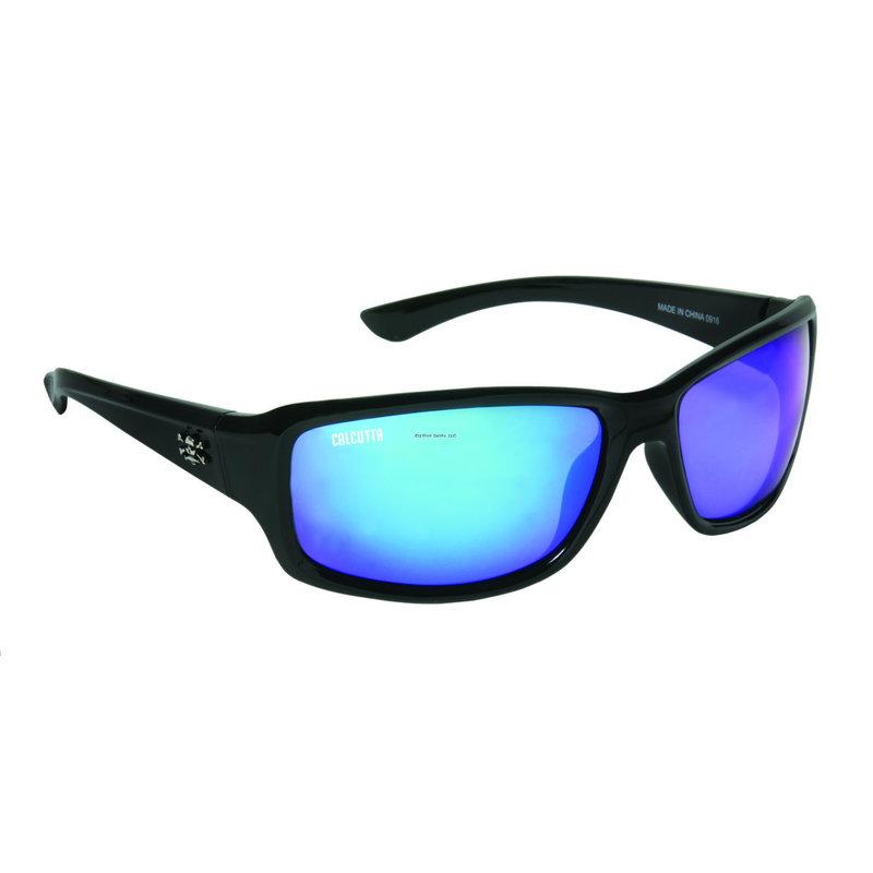 Calcutta Calcutta Outrigger Polarized Sunglasses