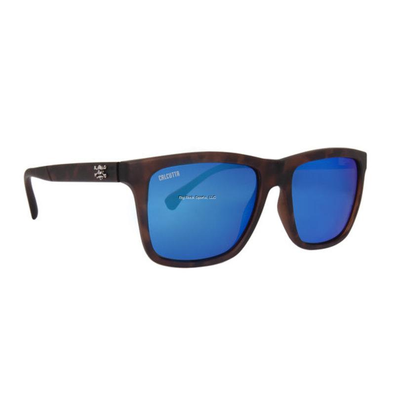 Calcutta Calcutta Intruder Polarized Sunglasses