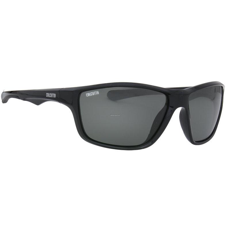 Calcutta Calcutta Inlet Polarized Sunglasses