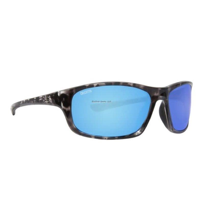 Calcutta Calcutta Nautilus Polarized Sunglasses