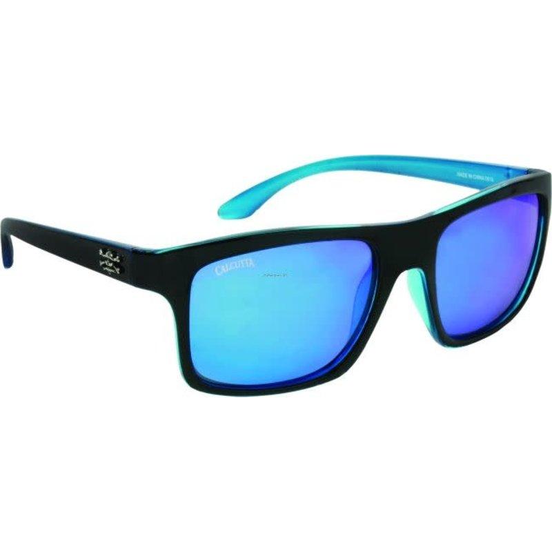 Calcutta Calcutta Rip Tide Polarized Sunglasses
