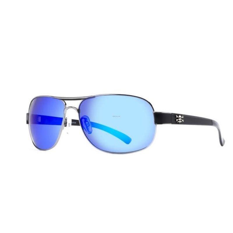 Calcutta Calcutta Regulator Polarized Sunglasses