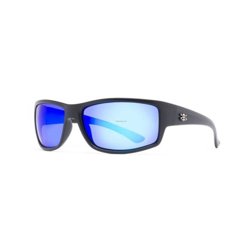 Calcutta Calcutta Rip Polarized Sunglasses