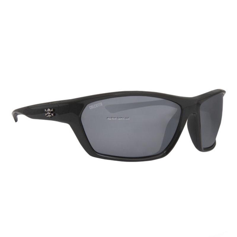 Calcutta Calcutta Windward Wave Polarized Sunglasses