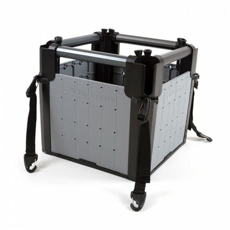 Hobie Hobie H-Crate JR.