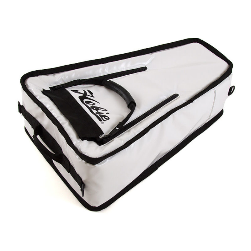 Hobie Hobie Fish Bag/Cooler - Medium