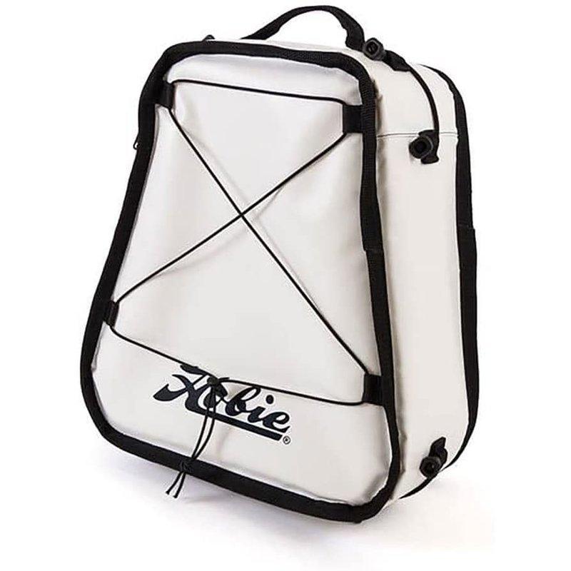 Hobie Hobie Fish Bag/Cooler - Compass