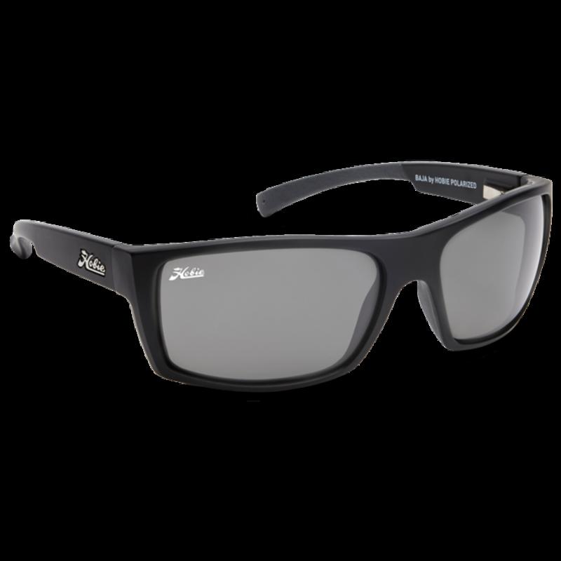 Hobie Polarized Hobie Eyewear Baja Polarized Sunglasses