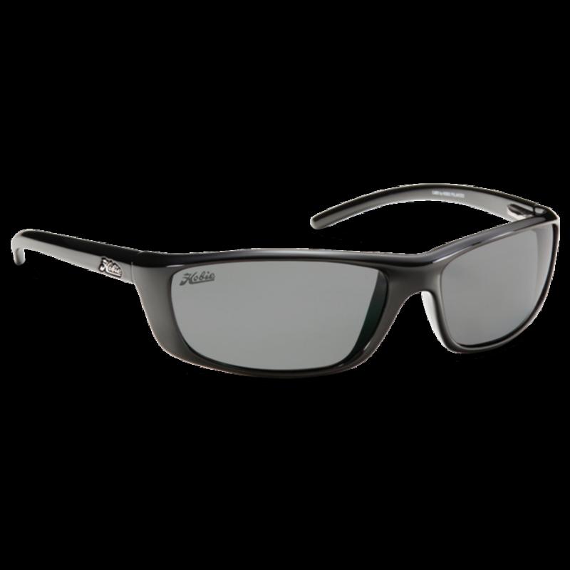 Hobie Polarized Hobie Eyewear Cabo Polarized Sunglasses