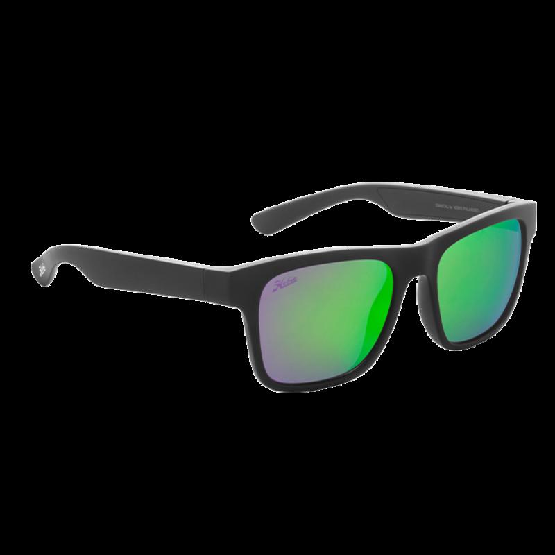 Hobie Polarized Hobie Eyewear Coastal Float Polarized Sunglasses