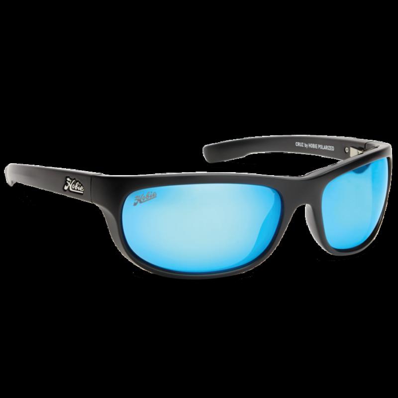 Hobie Polarized Hobie Eyewear Cruz Polarized Sunglasses