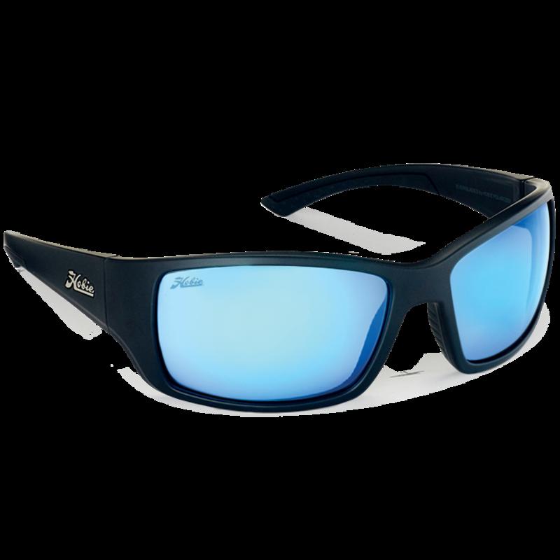 Hobie Polarized Hobie Eyewear Everglades Polarized Sunglasses