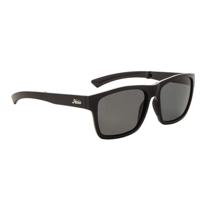 Hobie Polarized Hobie Eyewear Imperial Polarized Sunglasses