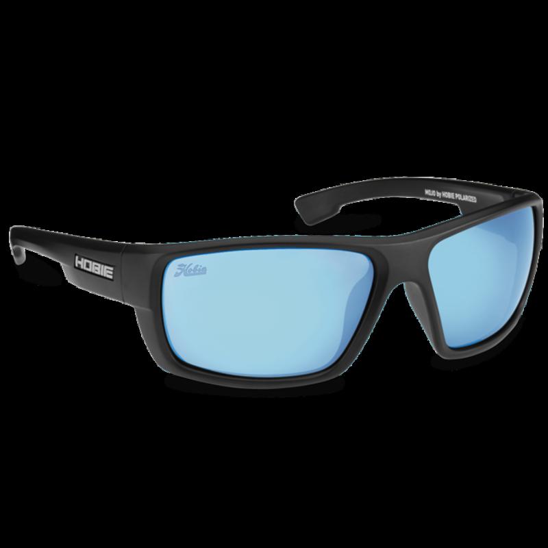 Hobie Polarized Hobie Eyewear Mojo Float Polarized Sunglasses