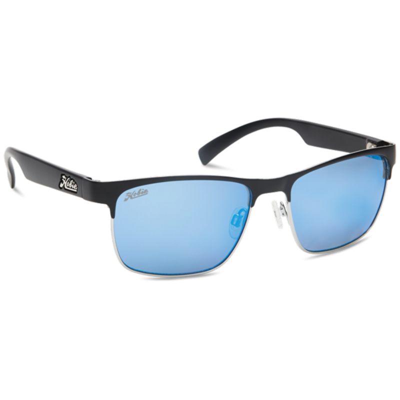 Hobie Polarized Hobie Eyewear Lajolla Polarized Sunglasses