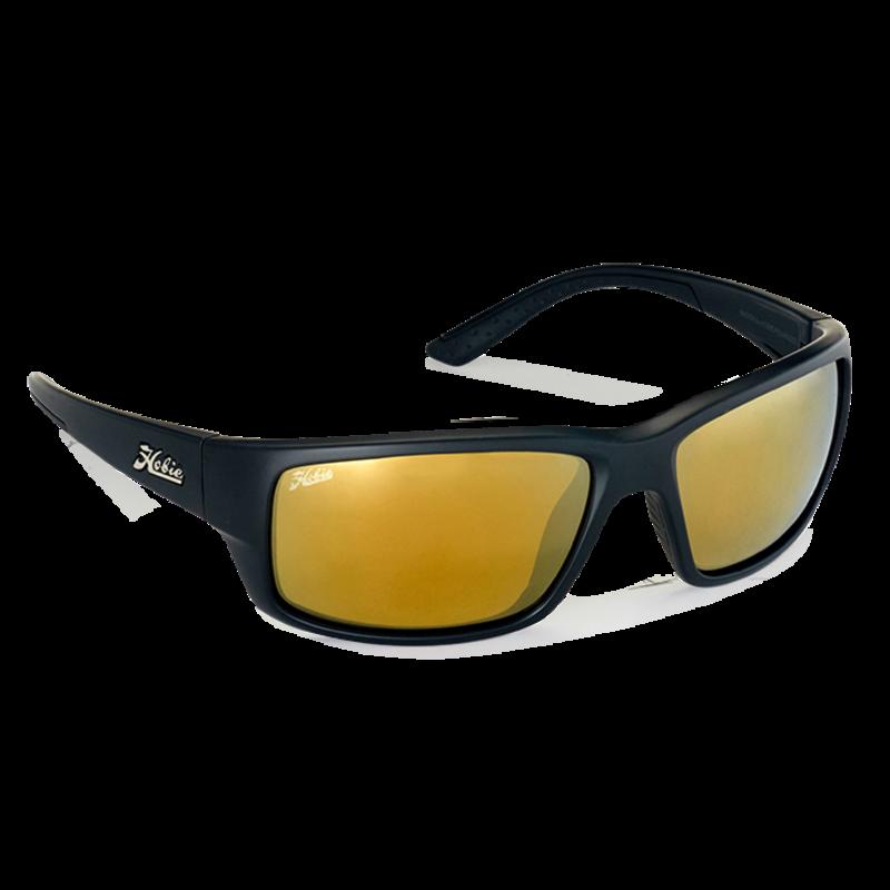 Hobie Polarized Hobie Eyewear Snook Polarized Sunglasses