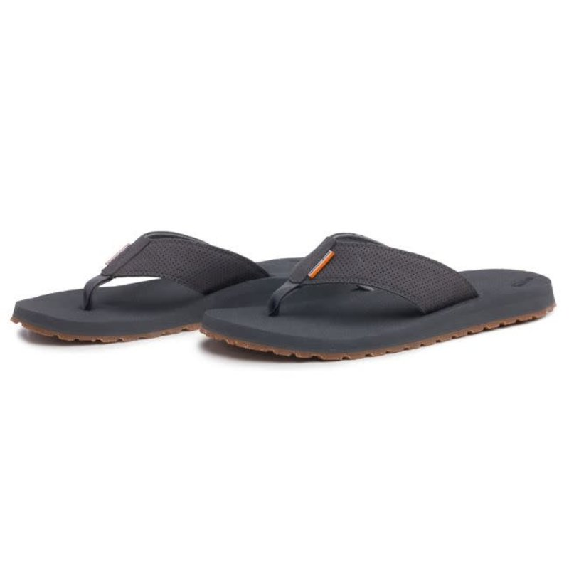 Grundens Grundens Deck Hand Sandal