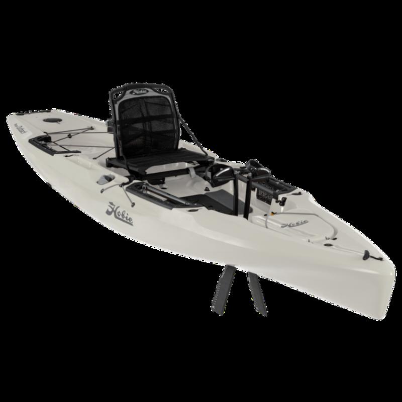 Hobie Hobie Mirage Outback - 2021 Model Year Kayak