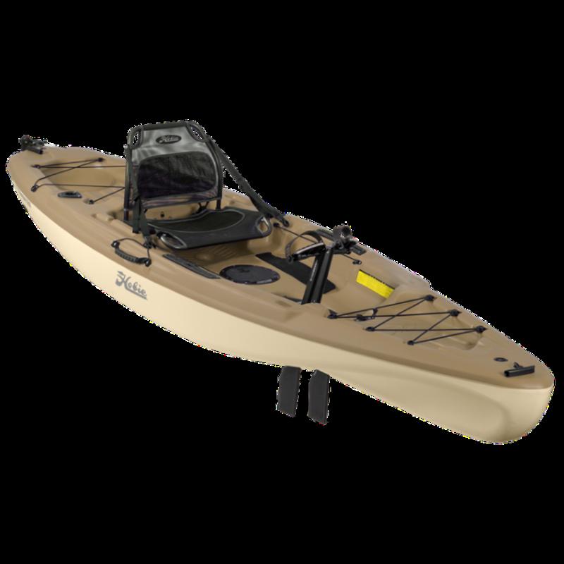 Hobie Hobie Mirage Passport 12.0 - 2021 Model Year Kayak