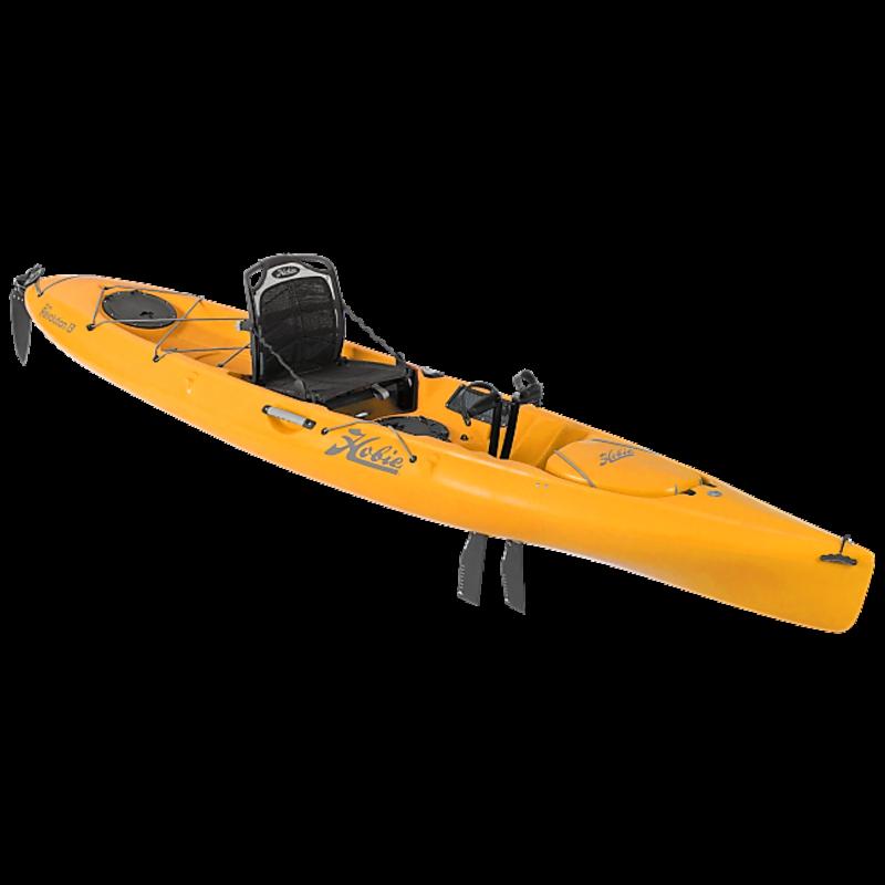 Hobie Hobie Mirage Revolution 13 - 2022 Model Year Kayak