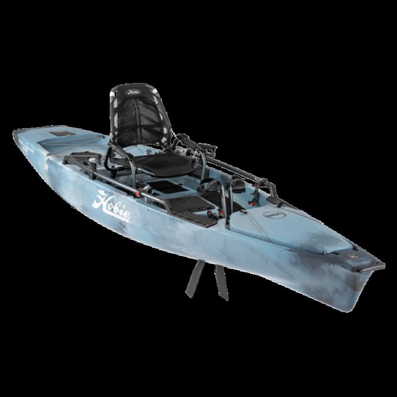 Hobie Hobie Mirage Pro Angler 360 - 14ft 2022 Model Year Kayak