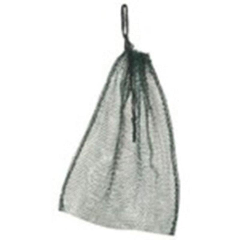 F.J. Neil Dunk/Chum Bag