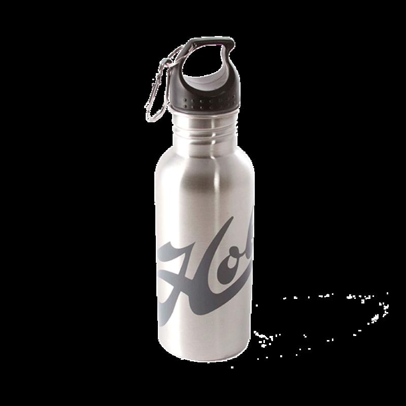 Hobie Hobie Water Bottle - Stainless