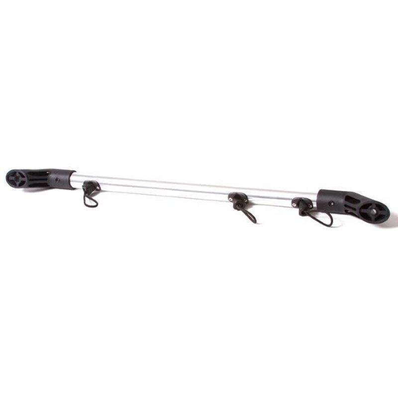 Hobie Hobie Side Handle Assembly (Pro Angler)