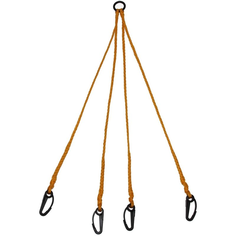 Promar Promar NE-104 4 Arm Trap/Pot Harness