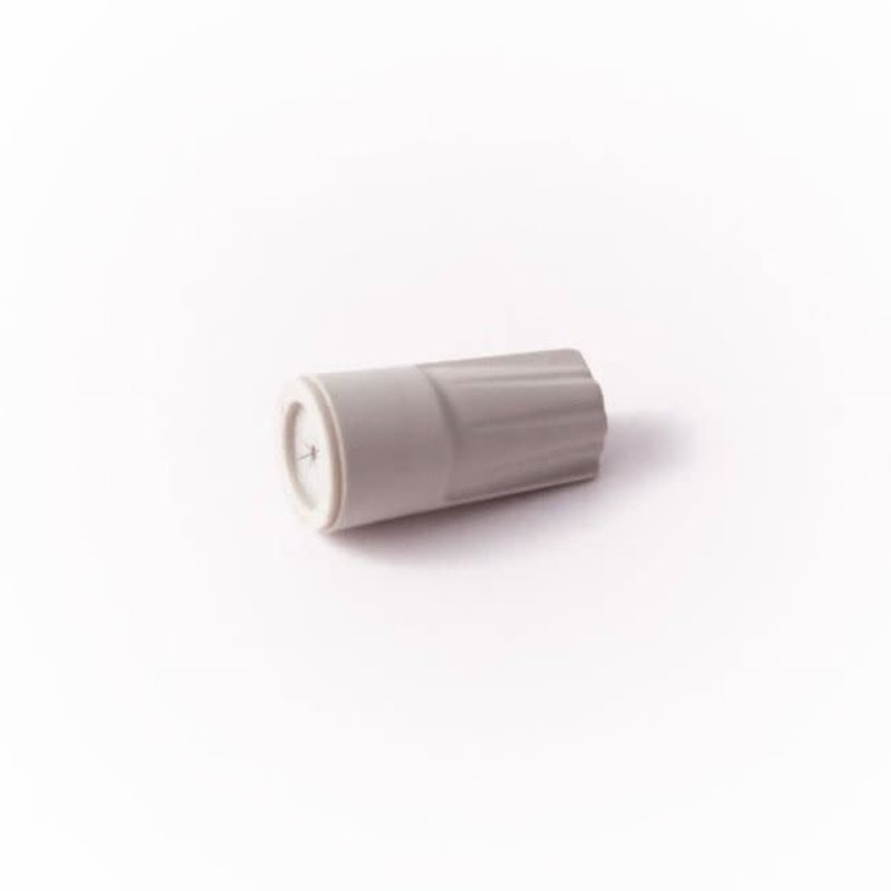 Hobie Water Proof Wire Connector LG - 2pk