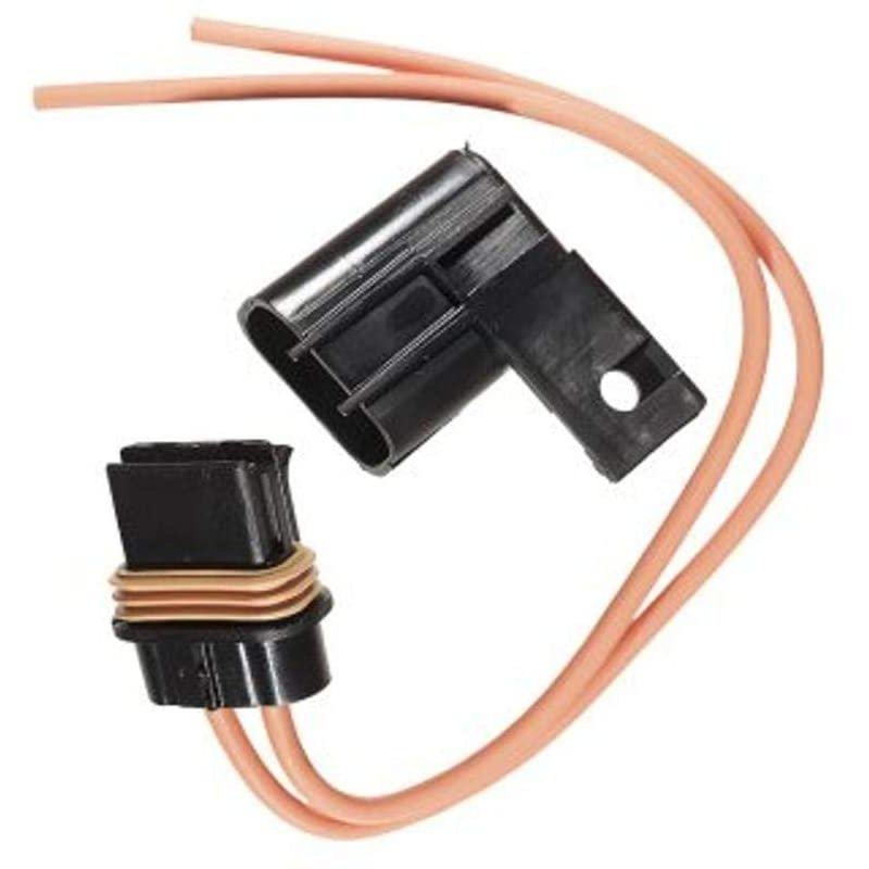 Ancor Ancor AGC 3 Waterproof Fuse Holder 12AWG