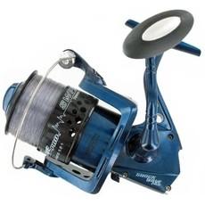 Tsunami Tsunami Shockwave Pro 450 Spinning Reel