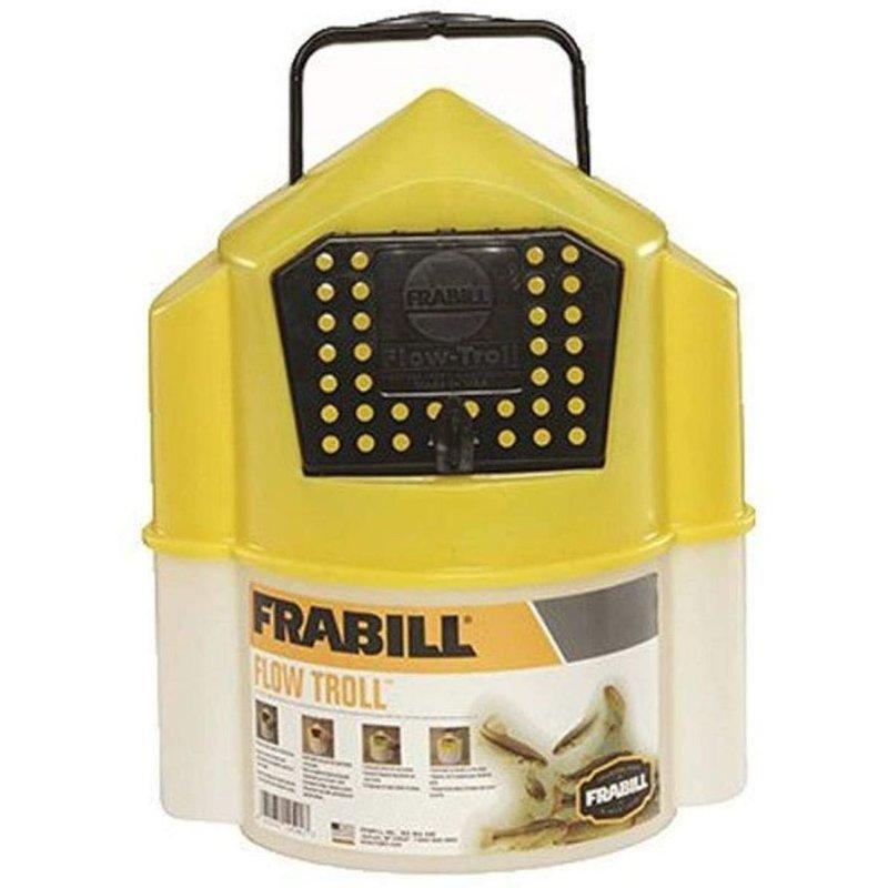 Frabill Frabill Flow Troll 4501