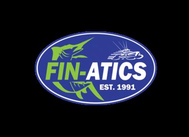 Fin-atics