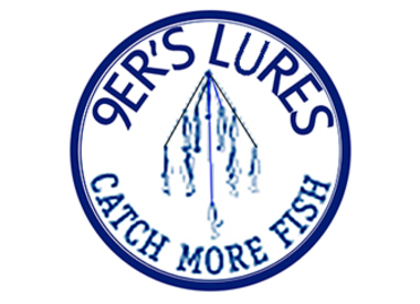 9er's Lures