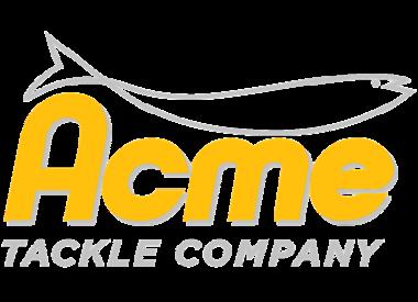 Acme Tackle Co.