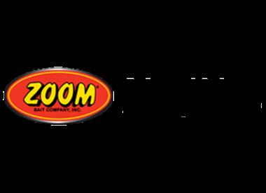 Zoom Bait Co.