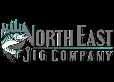Northeast Jig Co.