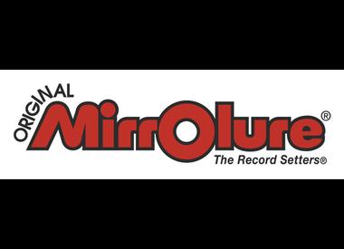 Mirrolure