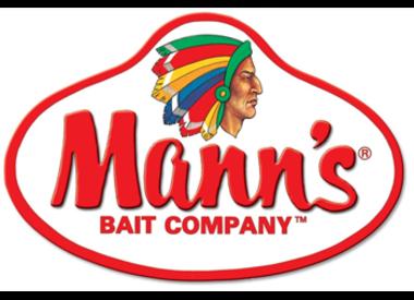 Manns Bait Co.