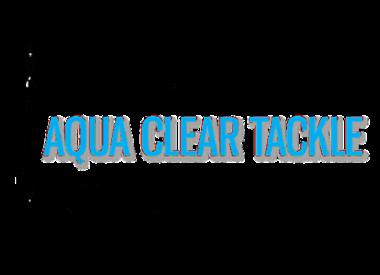 Aqua-Clear Tackle
