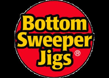 Bottom Sweeper