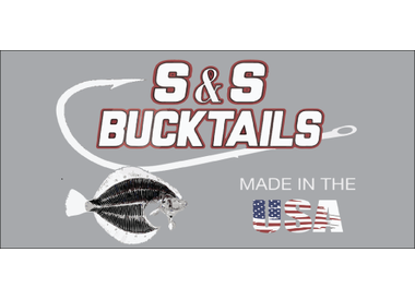 S&S Bucktails