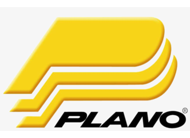 Plano Molding Co.